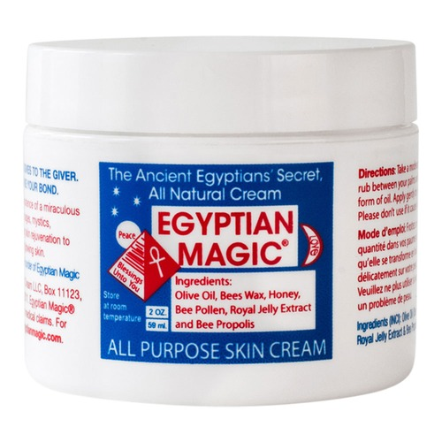 Closeup   1378 egyptianmagic web