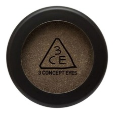 One Color Shadow   Shimmer 2.5g
