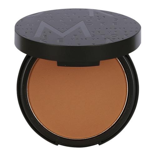 Closeup   3299 makeupstore web