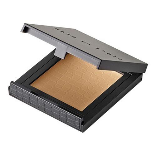 Closeup   7530 makeupstore web