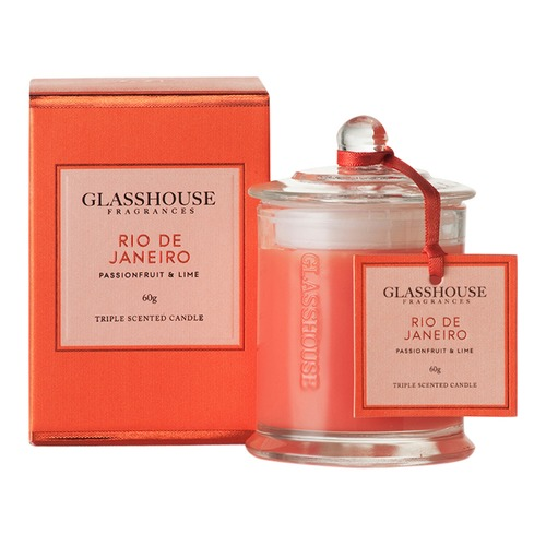 Closeup   3790 glasshousefragrances web