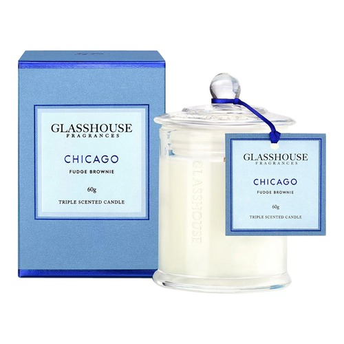 Closeup   3825 glasshousefragrances web