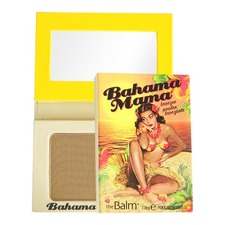 Bahama Mama 7.08g