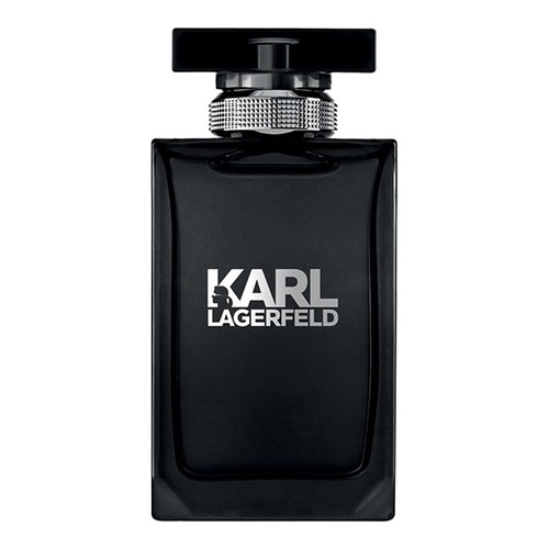 Closeup   5940 karllagerfeld web