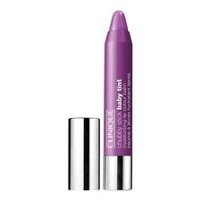 Chubby Stick Baby Tint Moisturizing Lip Colour Balm 2.4g