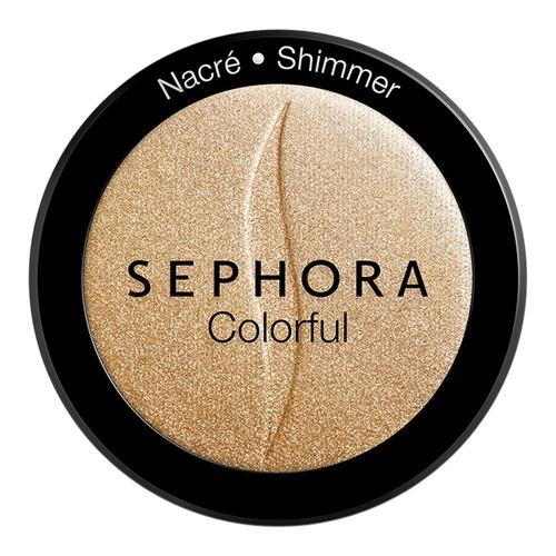 Closeup   16949 sephoracollection web