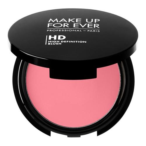 Closeup   9579 makeupforever web