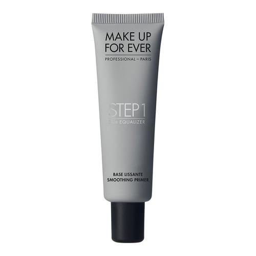 Closeup   10225 makeupforever web