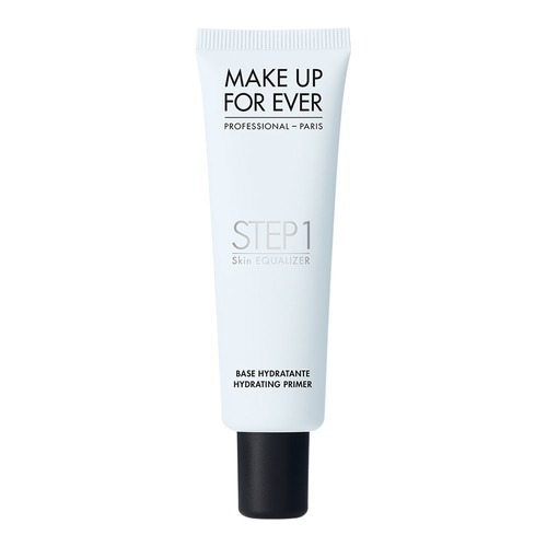 Closeup   10226 makeupforever web