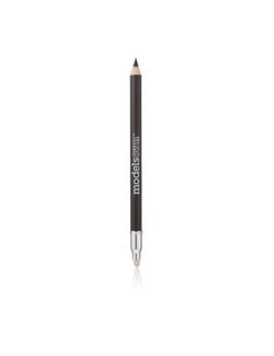 Chestnut Kohl Eyeliner Pencil