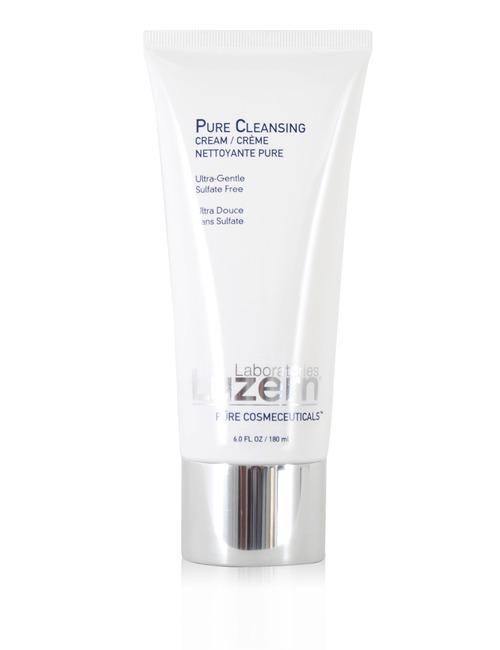 Closeup  luzern cleansing creme web