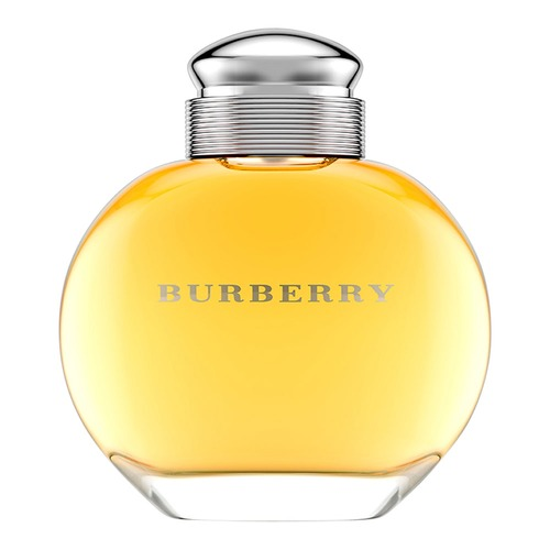 Closeup   16205 burberry web