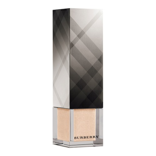 Closeup   16279 burberry web