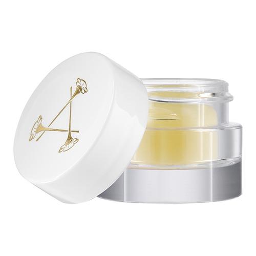 Closeup   13468 aromatherapyassociates web