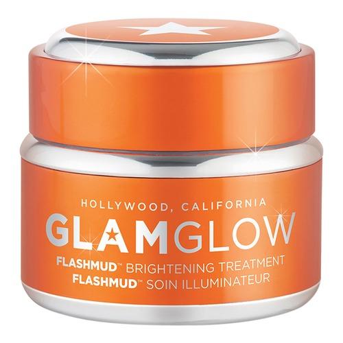 Closeup   14683 glamglow web