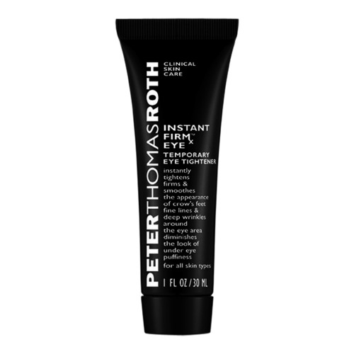 Closeup   15847 peterthomasroth web