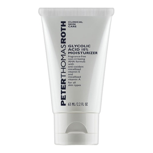 Closeup   15855 peterthomasroth web