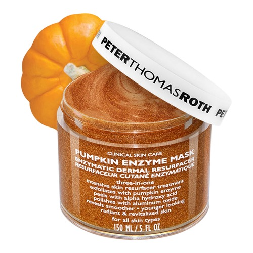 Closeup   15872 peterthomasroth web