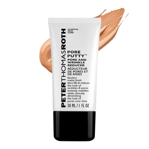 Closeup   15885 peterthomasroth web
