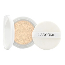 Blanc Expert Cushion Compact High Coverage Single Refill