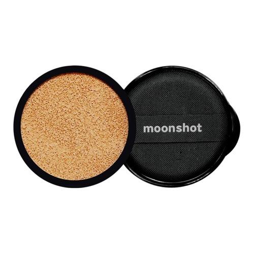Closeup   17738 moonshot web