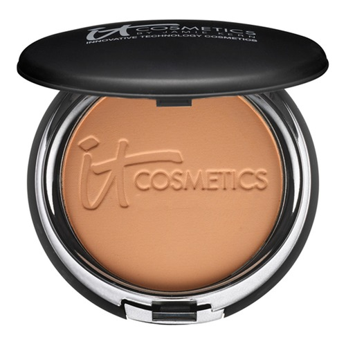 Closeup   19326 itcosmetics web