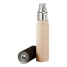 Shimmering Skin Perfector 50ml