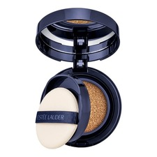 Double Wear Cushion Bb   All Day Wear Liquid Compact Spf 50 / Pa+++