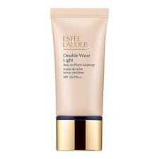 Double Wear Light Stay In Place Makeup Spf 10 / Pa++