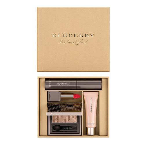 Closeup   burberry festive beauty box web