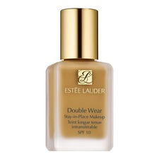 Double Wear Stay In Place Makeup Spf 10