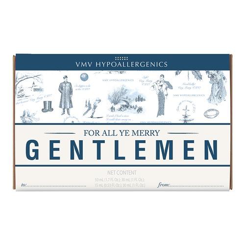 Closeup   2016 holidayset gentlemen web