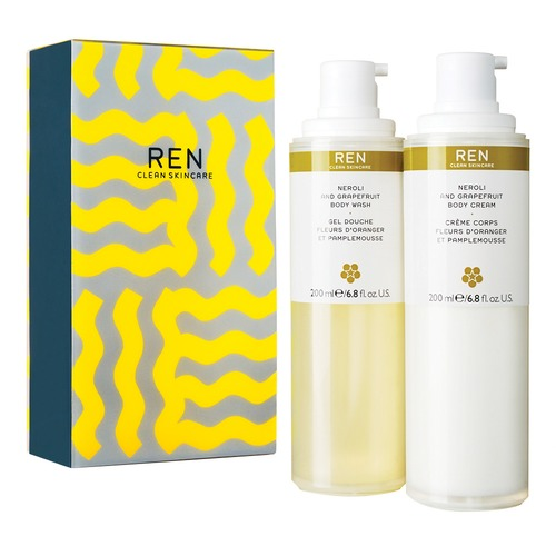 Closeup   neroli duo web