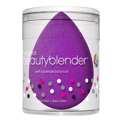 Closeup   13205 beautyblender web