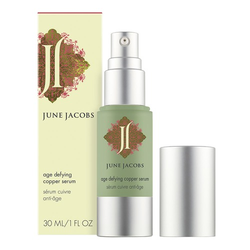 Closeup   june jacobs agedefcopserum web