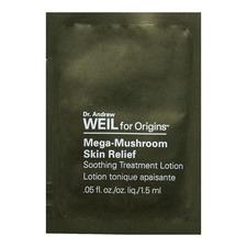 Mega Mushroom Skin Relief Soothing Treatment Lotion (1.5ml)