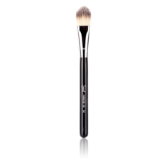 F60 Foundation Brush