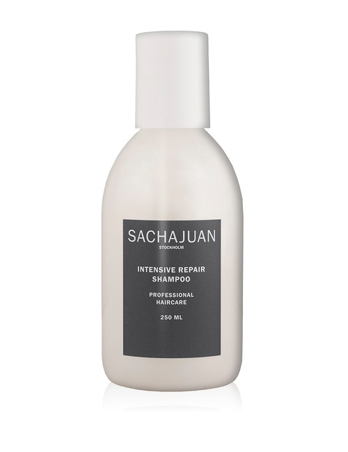 Buy Sachajuan Intensive Repair Shampoo 250ml Sephora