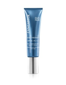 Skin Therapy Bb Cream