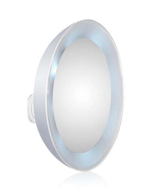 Buy Tweezerman Led 15x Lighted Mirror Sephora Malaysia
