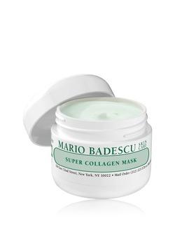 Super Collagen Mask