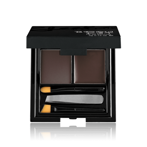 Closeup_1d083e70ab51a1287cd1d390548376dbd19163bd_sleek_eyebrowkit_extradark