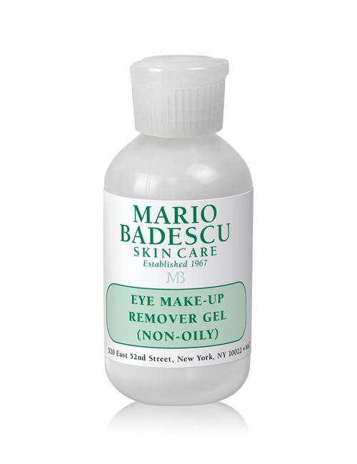 Closeup e8aebf9debac1cf971d5f3049777c81c7f69e0b1 1412046592 eye makeup remover gel  non oily