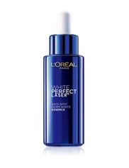 White Perfect Laser Anti Spot Derm White Essence 30ml