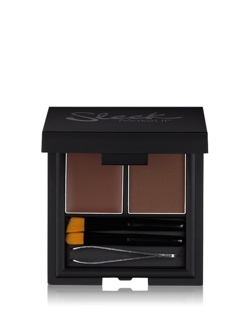 Free Delivery Australia-wide on orders $50+ AFTERPAY is available! Buy now, pay later. Customer Service. Toggle Nav. My Bag. You are $ away from FREE Shipping. Search. Search: Menu. as well as concealer, award winning blush, best face powder, bronzer, makeup primers, setting sprays, colour correctors, foundation makeup, and much more.