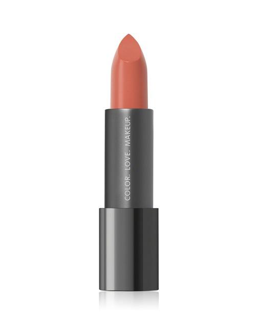 Sephora Fashion & Accessories Deal: 21% off ZOEVA Luxe Cream Lipstick 3.8g Faith & Love from ZOEVA