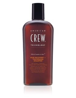 Hair Recovery & Thickening Shampoo 250ml