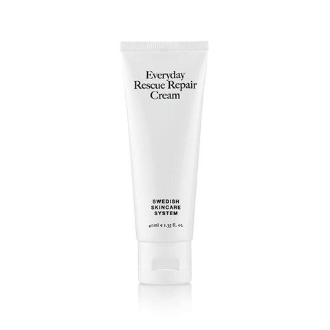 Closeup 3323deda4519f6d8ee61e5d10682195c02be89af everyday rescue repaircream