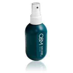 Surf Bomb Sea Salt Spray