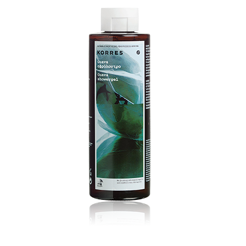 Closeup_9d852f70ecde1b91e46cf9775921611e906bd8a1_korres_guava_showergel